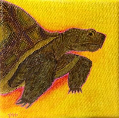 """Tortoise Swagger"""