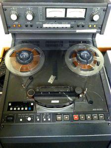 den trip radio station - marker broadcasting (9h)