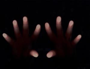 fingertips scan